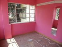 Rooms - 8 square meters of property in Reitz