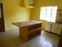 Kitchen - 20 square meters of property in Reitz