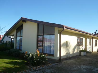 3 Bedroom House for Sale For Sale in Parow Central - Private Sale - MR04504
