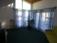 Lounges - 42 square meters of property in Parow Central