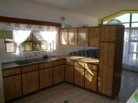 Kitchen - 17 square meters of property in Parow Central