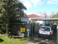 3 Bedroom 2 Bathroom in Ottery