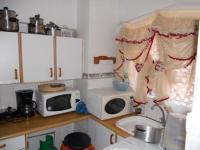 Kitchen - 6 square meters of property in New Germany