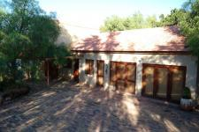 Smallholding in Clanwilliam