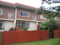 2 Bedroom 1 Bathroom Flat/Apartment for Sale for sale in Witfield