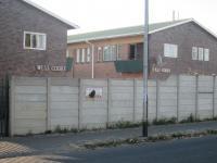 2 Bedroom 1 Bathroom in Randfontein