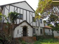 5 Bedroom 3 Bathroom in Glenwood - DBN