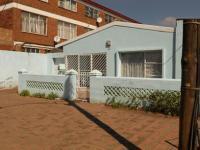 5 Bedroom 2 Bathroom in Lenasia South