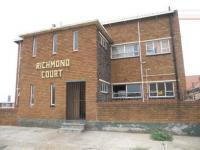 1 Bedroom 1 Bathroom in Krugersdorp