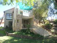 8 Bedroom 8 Bathroom in Vanderbijlpark