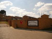 2 Bedroom 1 Bathroom in Meredale