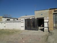 2 Bedroom in Tembisa