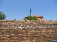Land in Pretoria West