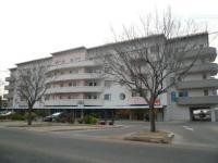 2 Bedroom 1 Bathroom in Potchefstroom