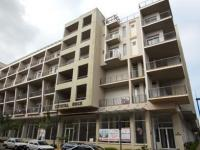 2 Bedroom 1 Bathroom in Umhlanga Rocks