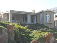 3 Bedroom 1 Bathroom in Knysna
