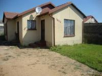 2 Bedroom 2 Bathroom in Klipfontein View