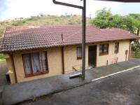 of property in Queensburgh