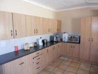 of property in Modimolle (Nylstroom)