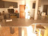 Kitchen - 17 square meters of property in Meyerton