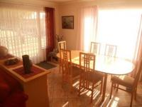 Dining Room - 18 square meters of property in Meyerton