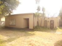 3 Bedroom 2 Bathroom in Bethal