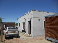 3 Bedroom 1 Bathroom in Durbanville