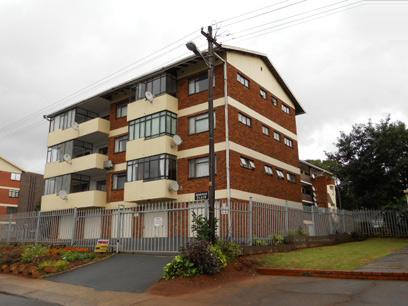 Standard Bank EasySell 2 Bedroom Simplex for Sale For Sale in Amanzimtoti  - MR049471