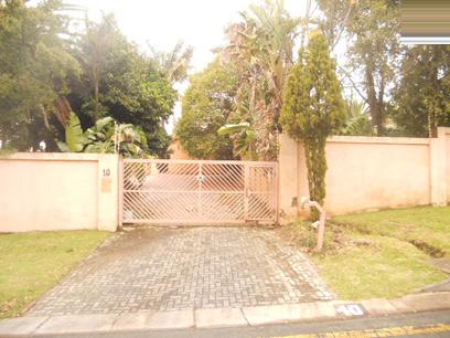 Standard Bank Repossessed 4 Bedroom House for Sale For Sale in Kew - MR049475