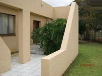 4 Bedroom 2 Bathroom in Klerksdorp