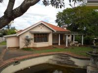 4 Bedroom 2 Bathroom in Pietermaritzburg