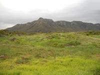 Land in Hermanus
