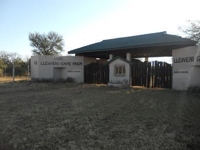 Absa Repossessed Land For Sale in Mokopane (Potgietersrust) - MR049769