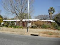 4 Bedroom 3 Bathroom in Bloemfontein
