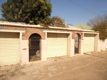 Standard Bank EasySell 5 Bedroom House for Sale For Sale in Lorentzville - MR049841
