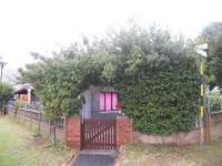 4 Bedroom 2 Bathroom in Lansdowne