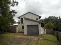 3 Bedroom 2 Bathroom Sec Title for Sale for sale in Margate