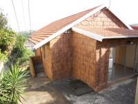 4 Bedroom 2 Bathroom in Durban North
