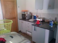 Kitchen - 7 square meters of property in Brits