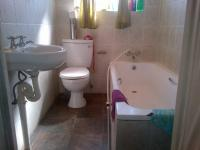 Bathroom 1 - 3 square meters of property in Brits