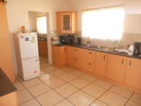 Kitchen - 25 square meters of property in Meyerton
