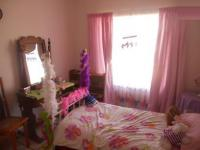 Bed Room 1 - 12 square meters of property in Meyerton