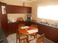 Kitchen - 14 square meters of property in Meyerton