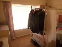 Bed Room 2 - 14 square meters of property in Meyerton