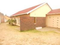 3 Bedroom 1 Bathroom House for Sale for sale in Symhurst