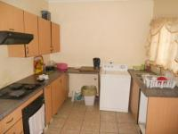 Kitchen - 13 square meters of property in Symhurst
