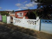 4 Bedroom 2 Bathroom House for Sale for sale in Stellenbosch