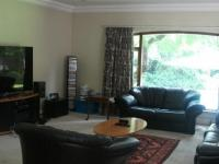 Lounges - 33 square meters of property in Linksfield