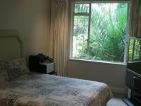 Bed Room 1 - 9 square meters of property in Linksfield