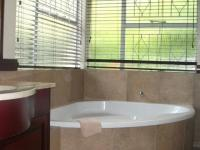Bathroom 1 - 7 square meters of property in Linksfield